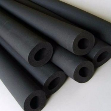 空調保溫管 NBR/PVC保溫海綿管 橡塑護套管