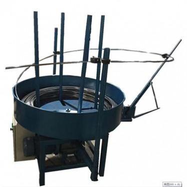 汽車連桿成型設備_3d立體金屬線材成型機