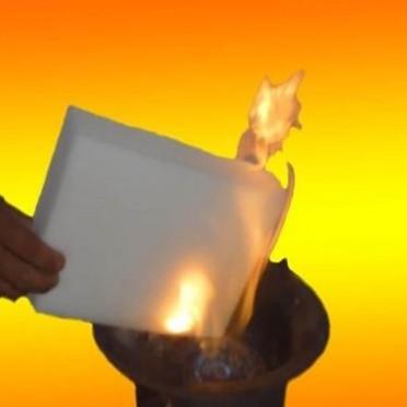 供應防火耐高溫海綿 設備防火PU海綿